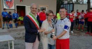Torneo Ciucci