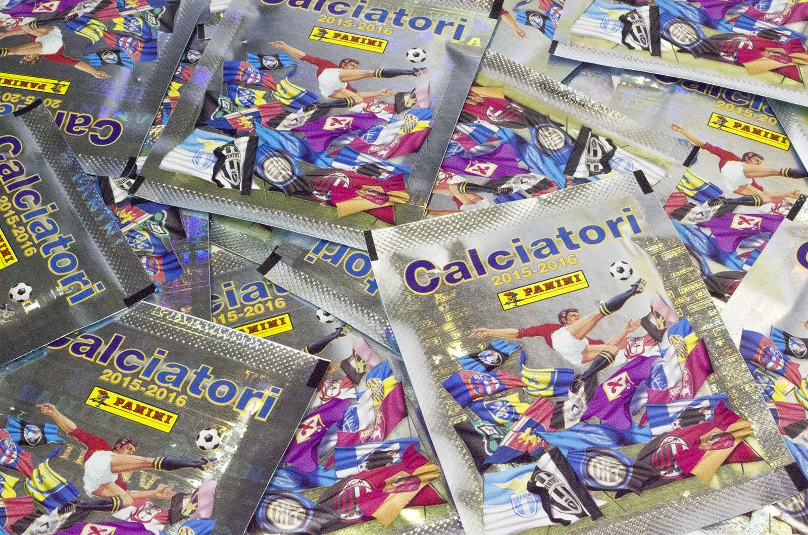 Calciatori2015-16