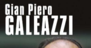 Giampiero Galeazzi