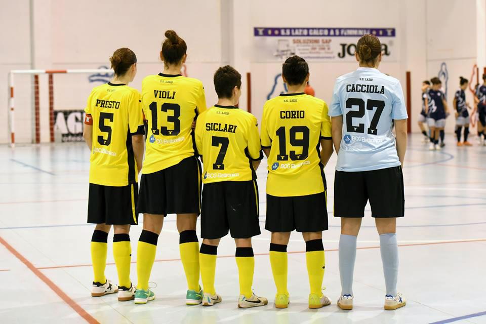 liceo lazio calcio - photo#45