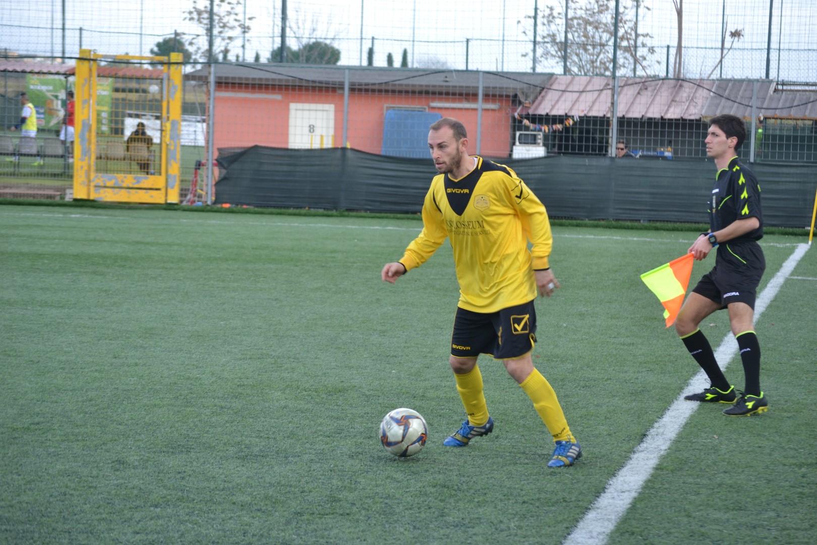 Antonio Brasiello