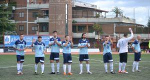 Atletico Morena