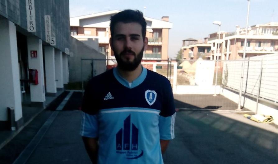 Marco Ippoliti