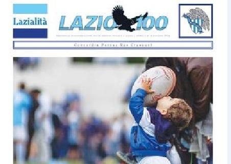 lazio100