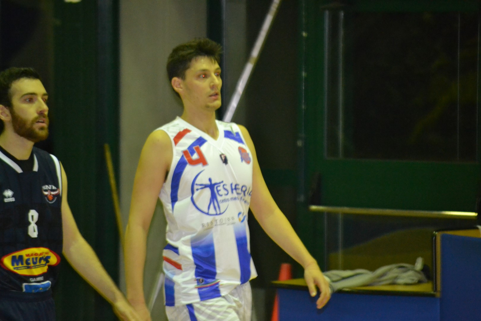 Francesco Manzotti