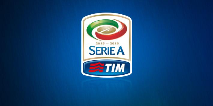 Calcio, serie A, Inter sempre al comando