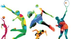 sport-generico