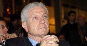 Achille Serra