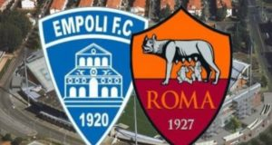 Empoli Roma