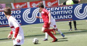 Gazzetta cup