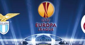 Lazio-Galatasaray
