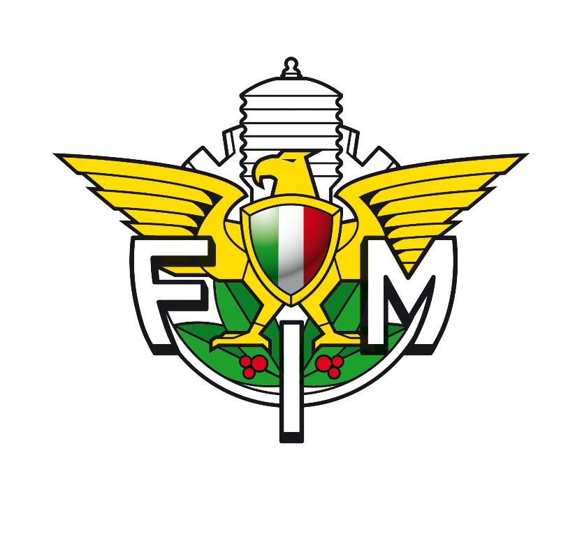 Logo-FMI1
