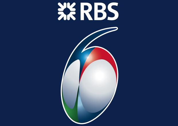 Rugby Sei Nazioni