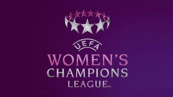Uefa-women-champions