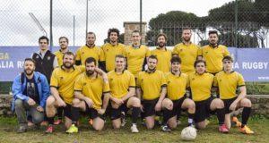 Hammers Umbria