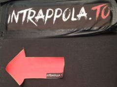 intrappola-to