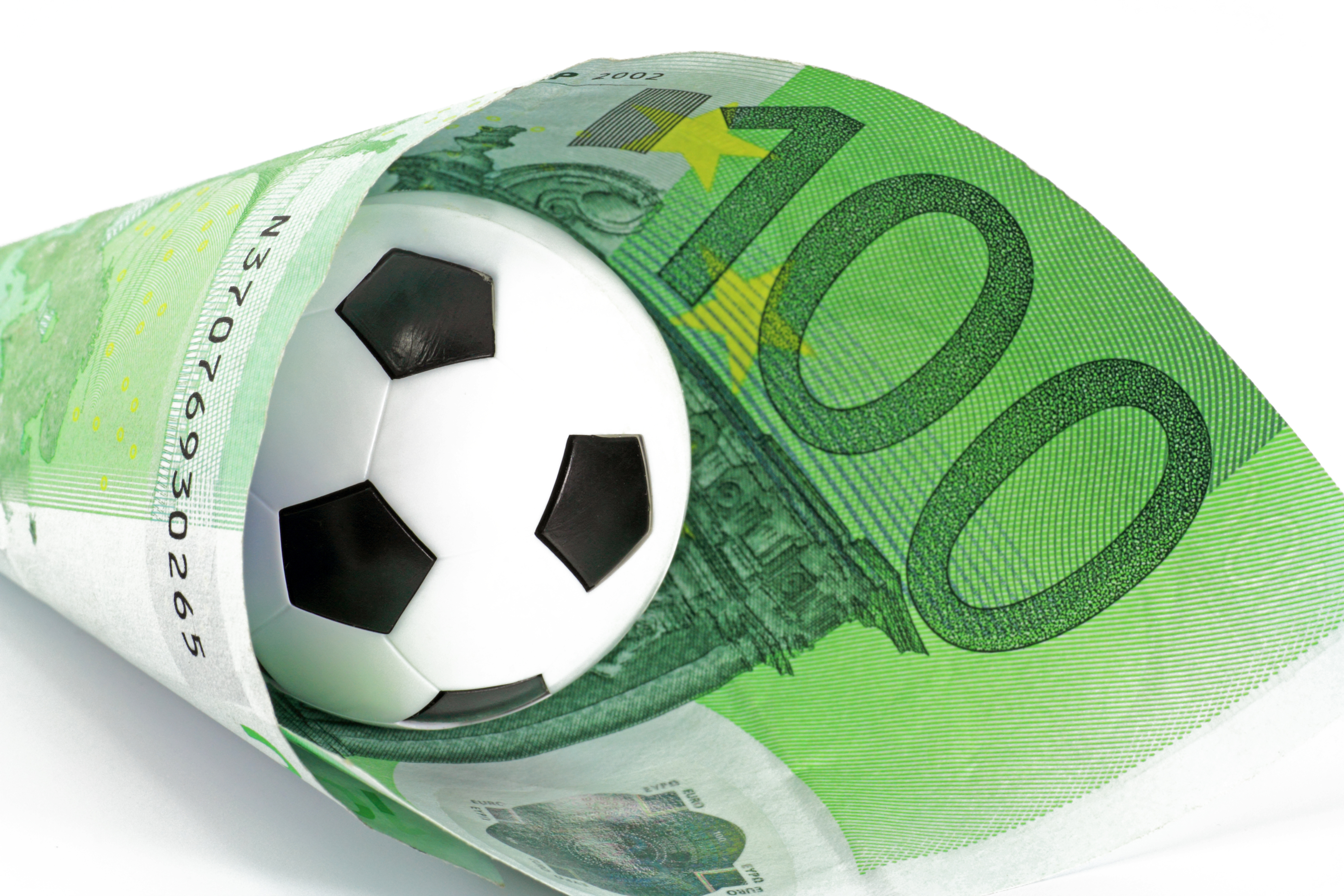 match fixing The growth in match-fixing has been fuelled by the vast amount wagered on sport—around $2 trillion a year, according to the international centre for sport security (icss), a think-tank.
