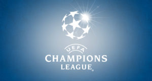 ottavi-champions-league-roma-real-madrid