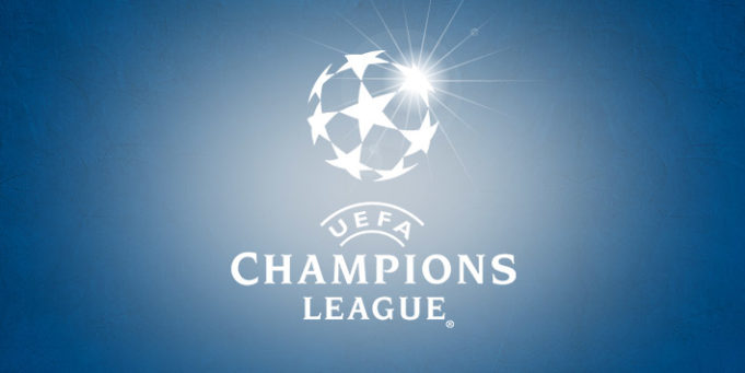 ottavi-champions-league-roma-real-madrid