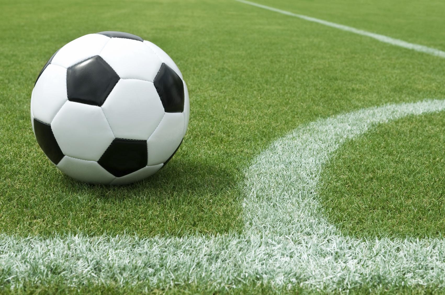 pallone-calcio-1