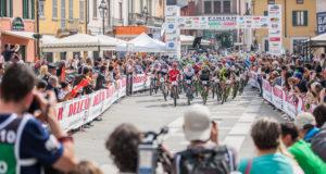 Trofeo Delcar