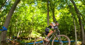 ciclismo fuoristrada