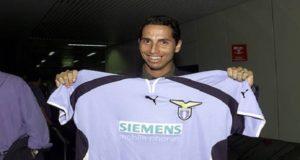 Aparecido Rodriguez Cesar