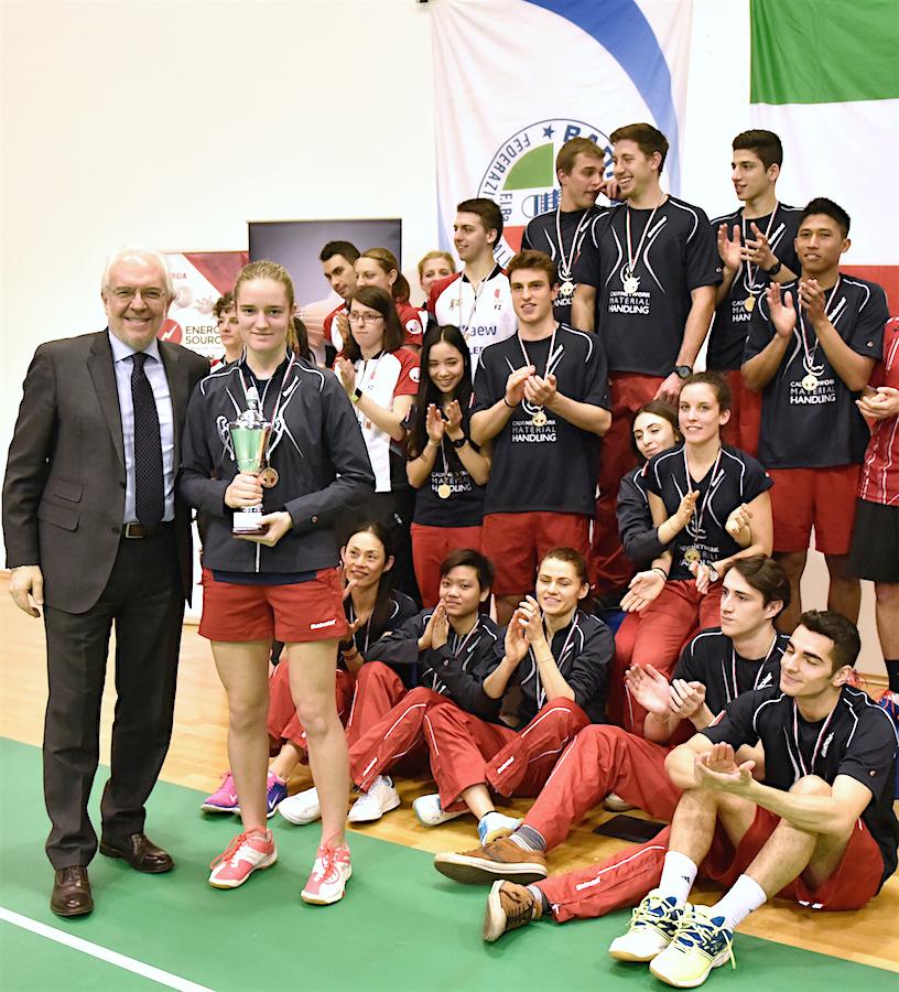 BC Milano
