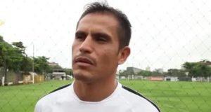 Cristian Ledesma