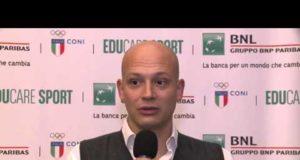 Domenico Fioravanti