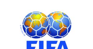 FIFA-logo