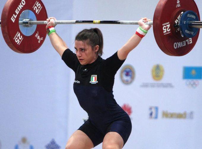 Jenny Pagliaro