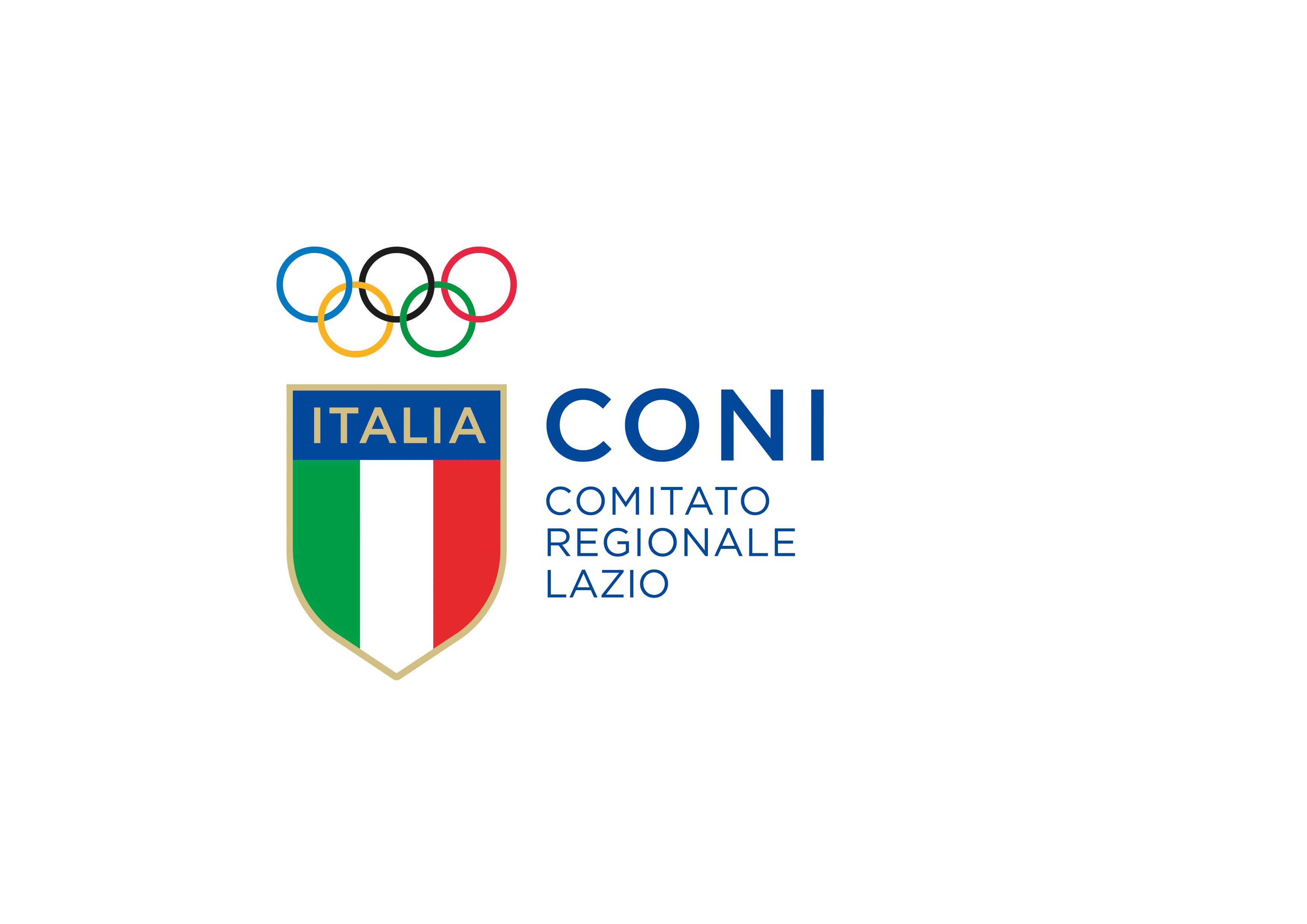 Coni Lazio