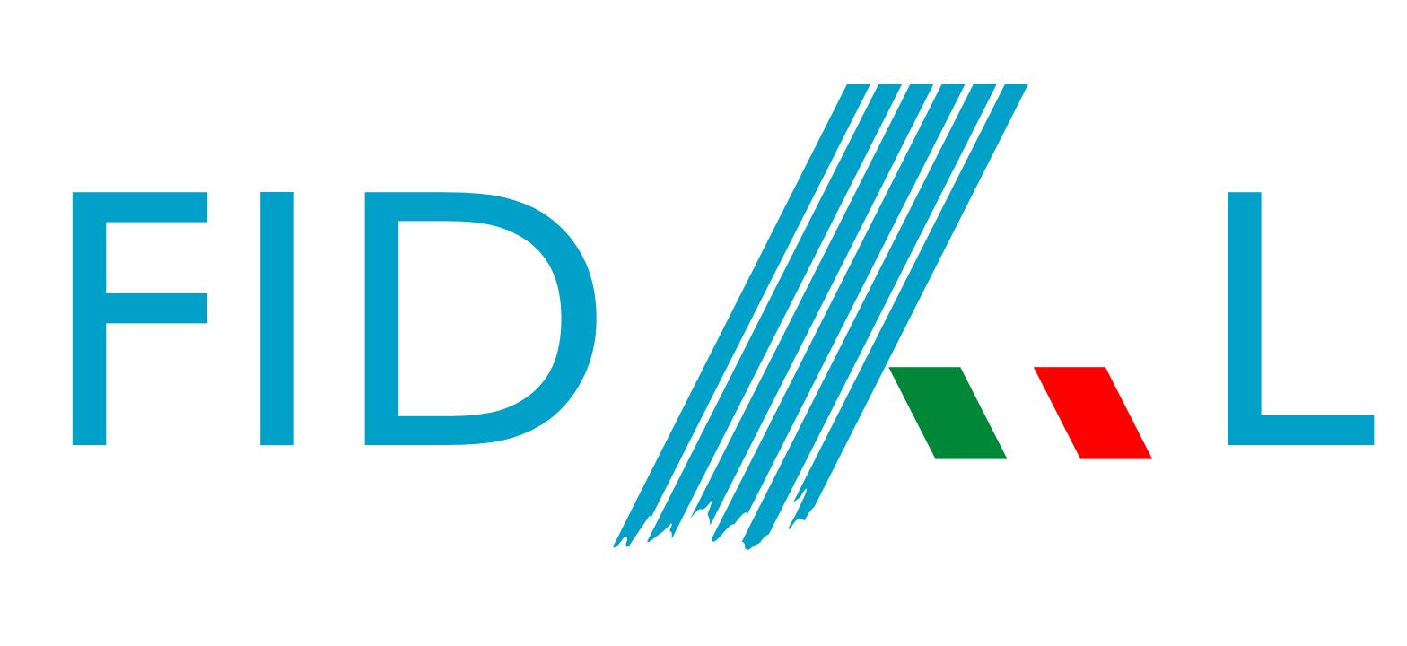 Logo-FIDAL