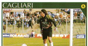 Mario Ielpo