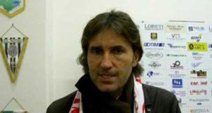 Paolo Beruatto