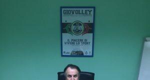 Presidente Malfatti