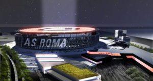 Stadio Roma