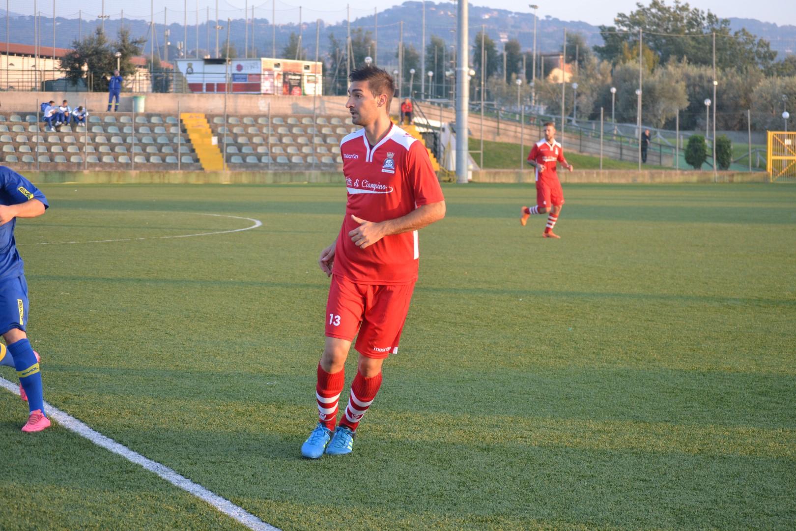Daniele Asci