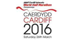 Cardiff 2016