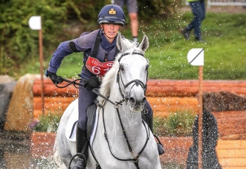 Sport Equestri