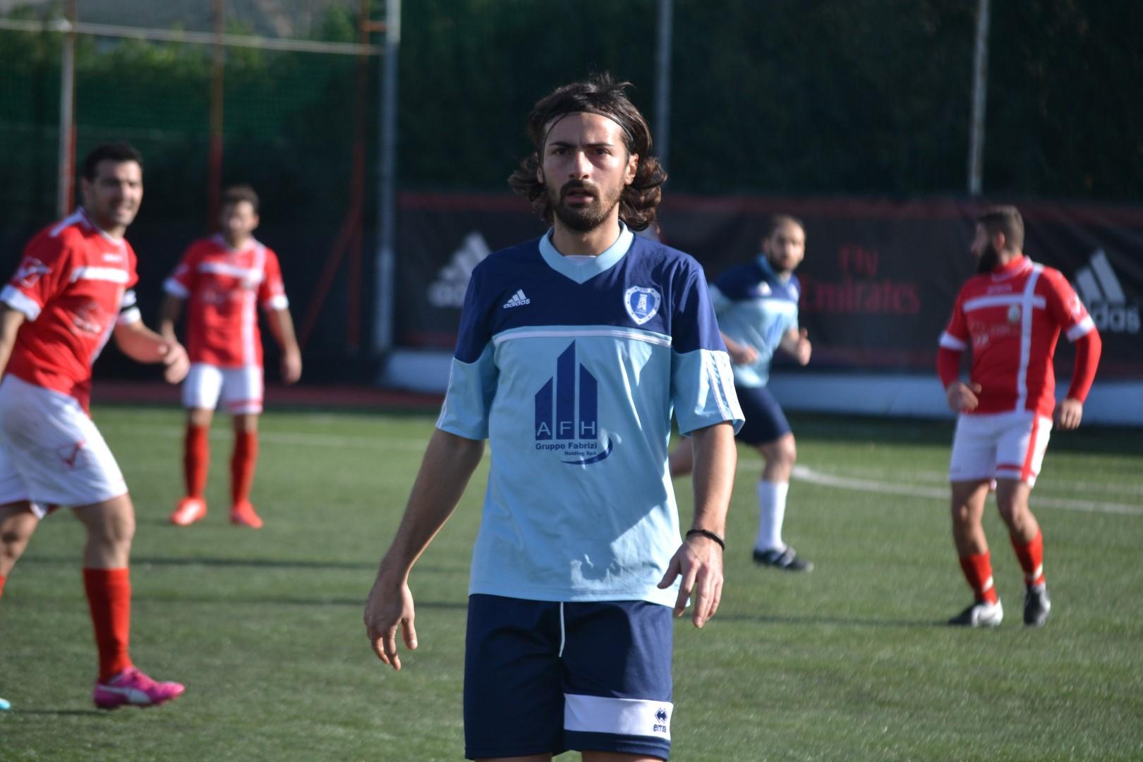 Mauro Ferrazza