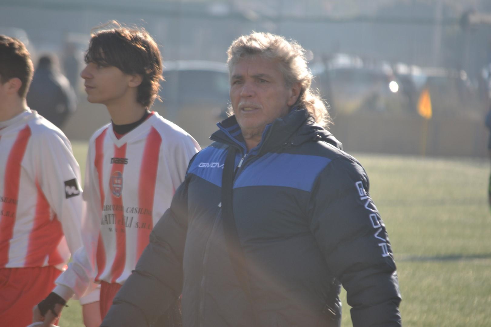 Giulio Gabriele