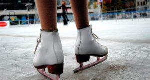 ice-park