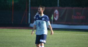 Luca Mattei