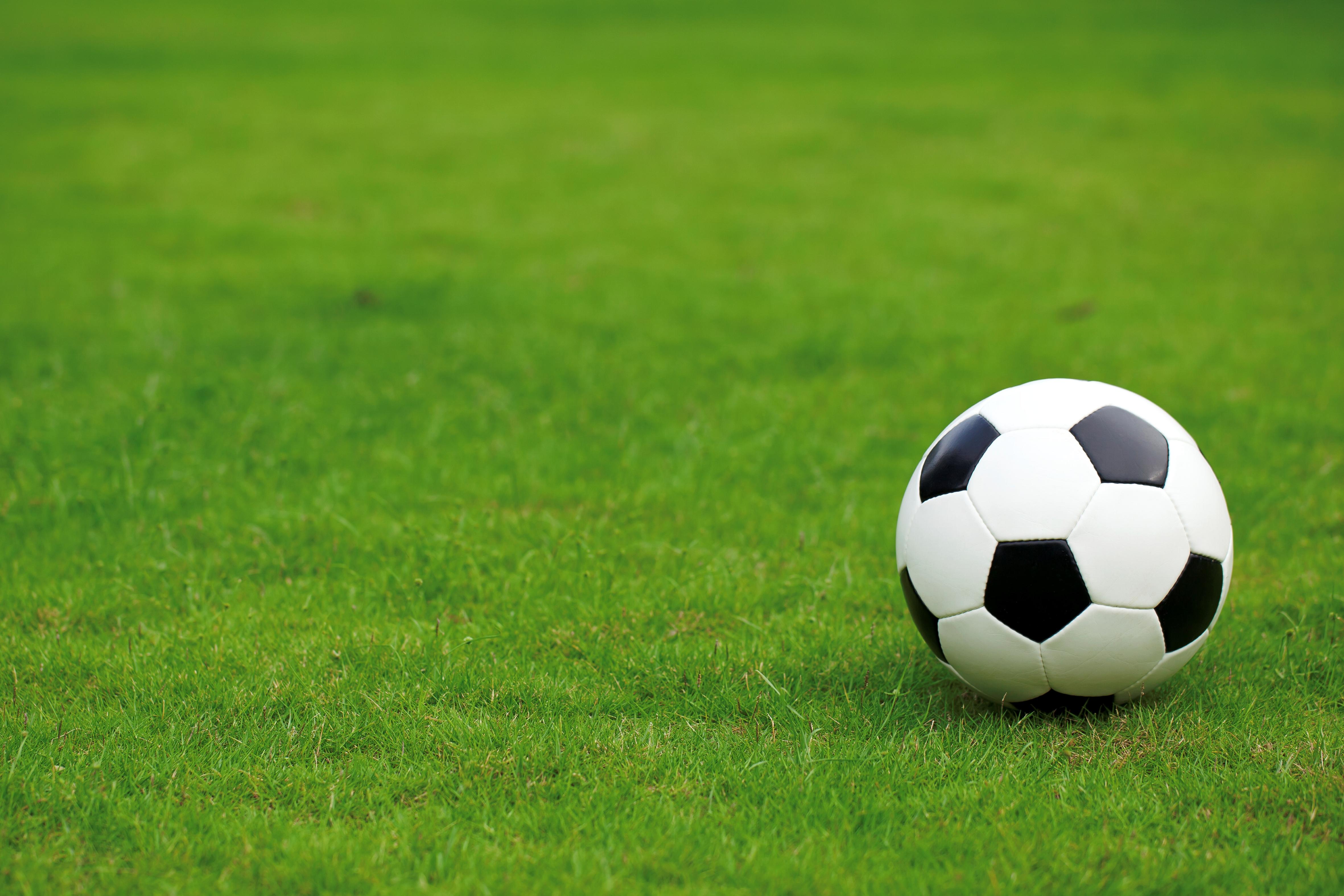 pallone-da-calcio