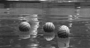 palloni-pallanuoto