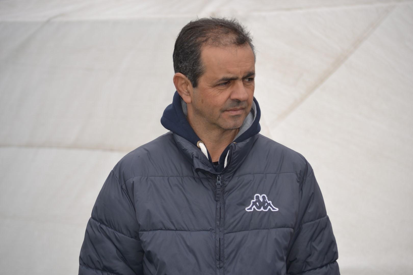 Mario Sabatino