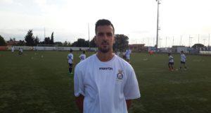 Leonardo Tibuzzi