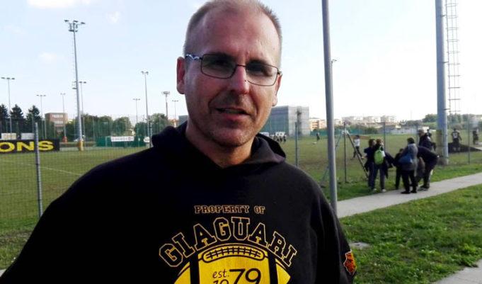 Francesco Cerra